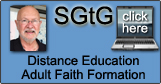 Link to online formation (distance education)
